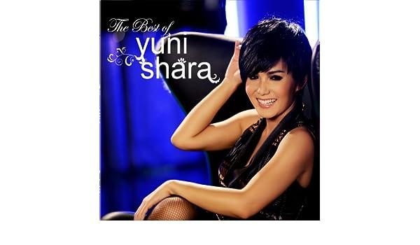 lagu kucari jalan terbaik yuni shara