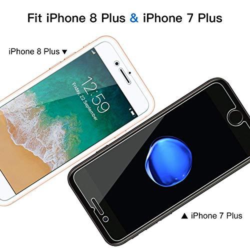 coque iphone 8 plus omoton