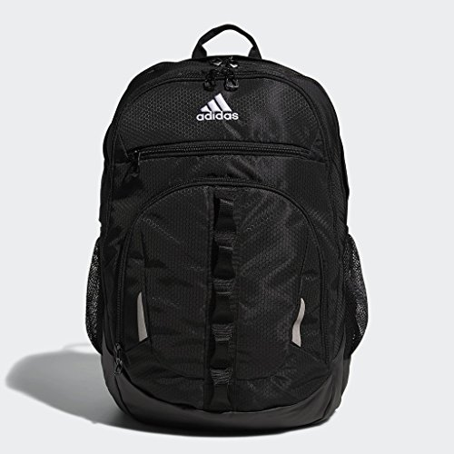 adidas Prime Backpack by adidas