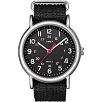 Timex Weekender Small Watch from Timberl...
