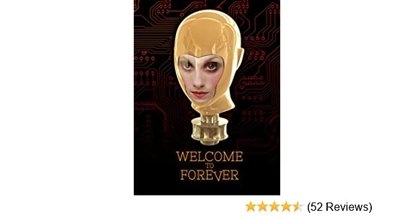 c16f0510b4c3 Amazon.com: Watch Welcome to Forever | Prime Video