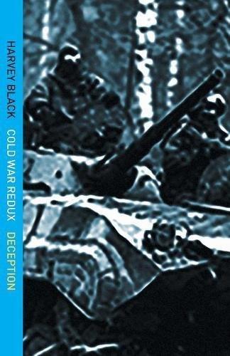 Deception (Cold War - Redux) PDF