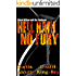 Hell Hath No Fury (Black Widow and the Sandman Book 2)