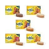 Belvita Breakfast Biscuits 225g Collection
