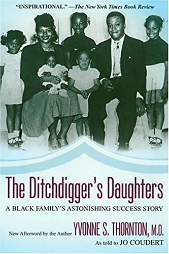 Search : The Ditchdigger's Daughters