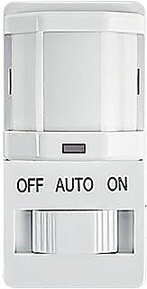 Marvelous Intermatic Motion Sensor Light Switch Wiring Diagram Diagram Data Wiring Cloud Inamadienstapotheekhoekschewaardnl