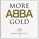 More Abba Gold : More Abba Hits