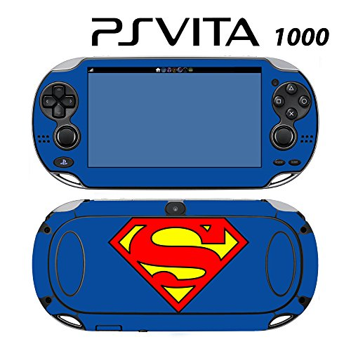 Skin Decal Cover Sticker for Sony PlayStation PS