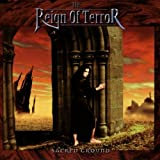 Sacred Ground By The Reign of Terror (2001-04-30)