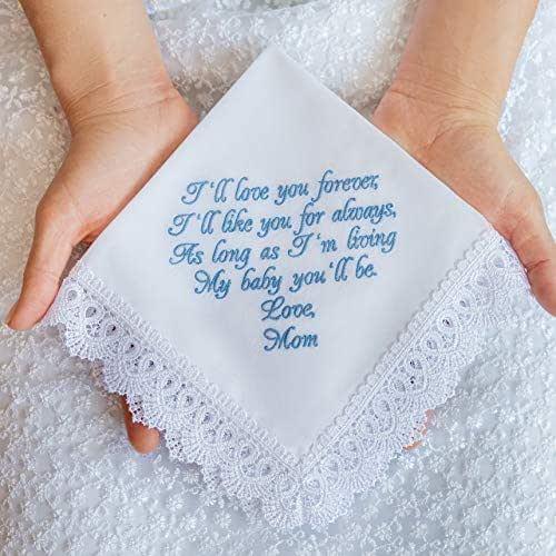 Kitchen Shower Favor Ideas? - Emmaline Bride - Weddings