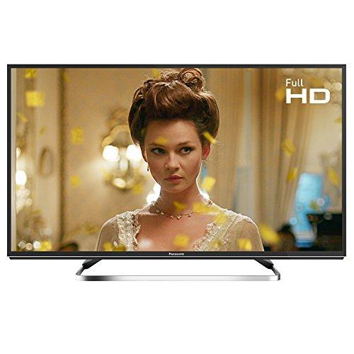 Panasonic TX40FS503B 40inch Full HD LED Freeview PLAY SMART TV WiFi