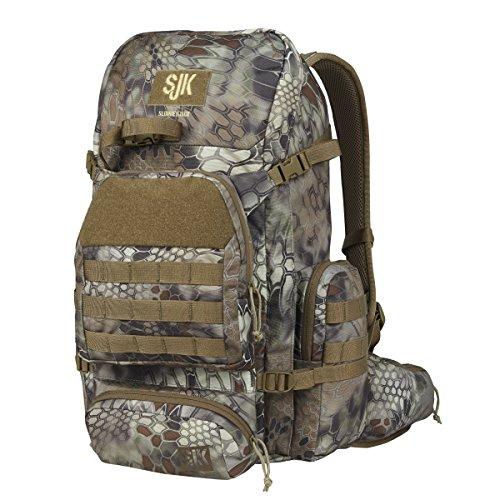 slumberjack-highlander-hone-backpack-camo
