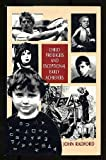 Child Prodigies and Exceptional Early Achievement, John Radford, 0029256356