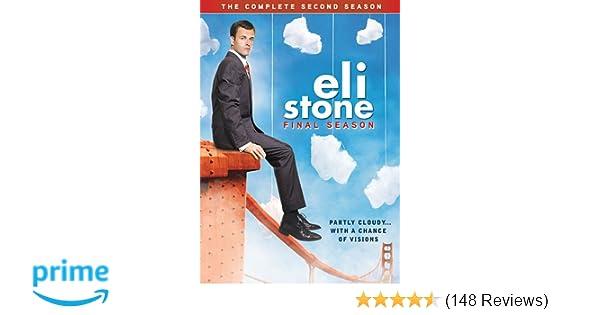 eli stone season 2 episode 11