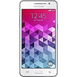 51DU1buj4SL. AC UL250 SR250,250  - Smartphone e Cellulari scontati su Amazon