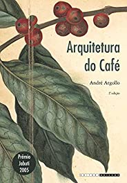 Arquitetura do Café