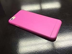 iPhone 6 PINK Thin Minimalistic Case .30MM