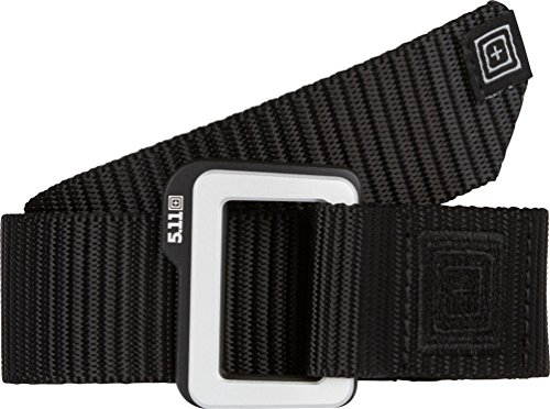 5 11 59510 Traverse Double Buckle