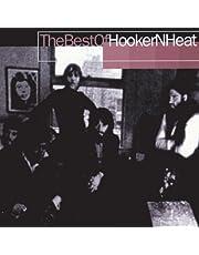 Best Of Hooker N Heat
