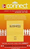 img - for Connect Business with Learnsmart 1 Semester Access Card to Accompany Understanding Business by William Nickels (24-Feb-2012) Cards book / textbook / text book