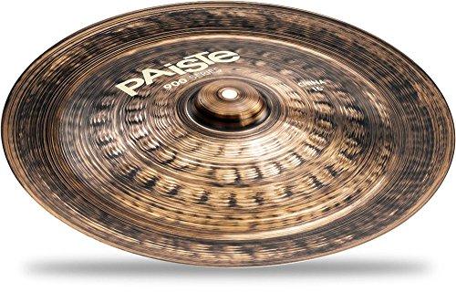 Paiste 900 series china 16