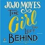 The Girl You Left Behind | Jojo Moyes