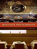 Boutique Restaurants