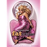 Fat Actress - The Complete First Season by Showtime Ent.