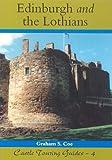 Edinburgh and the Lothians, Graham S. Coe, 1899874372