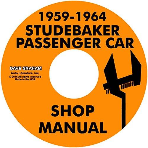 Studebaker Engine For Sale