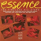 Timeless All-stars, The Essence Mainstream Jazz