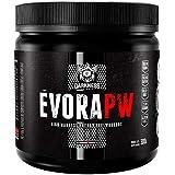 Évora PW (300g) - Integralmedica - Maça Verde