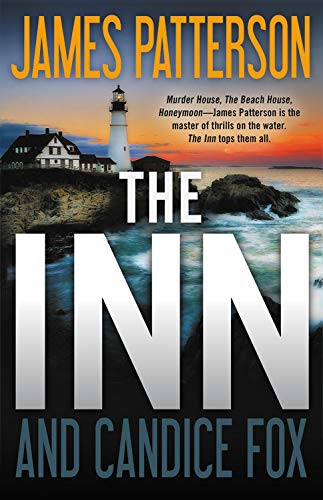Pdf Suspense The Inn