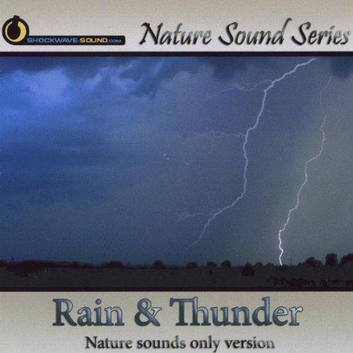 Thunder Sound - 8
