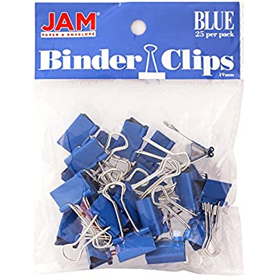 jam-paper-colorful-binder-clips-small