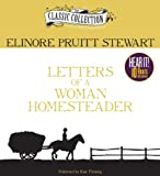 Letters of a Woman Homesteader (Classic Collection (Brilliance Audio))