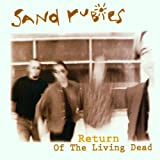 Return of the Living Dead by Sand Rubies