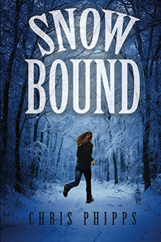 Snowbound (Wagner & Callender Mystery Book 2) by [Phipps, Chris]