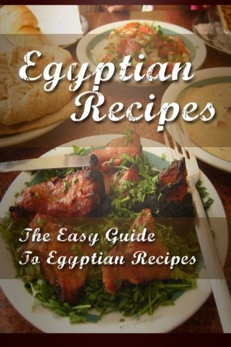 Clinica montgo dental dentista dentist zahnarzt tandarts javea download egyptian recipes the easy guide to egyptian recipes book pdf audio idg9tfo1a forumfinder Gallery