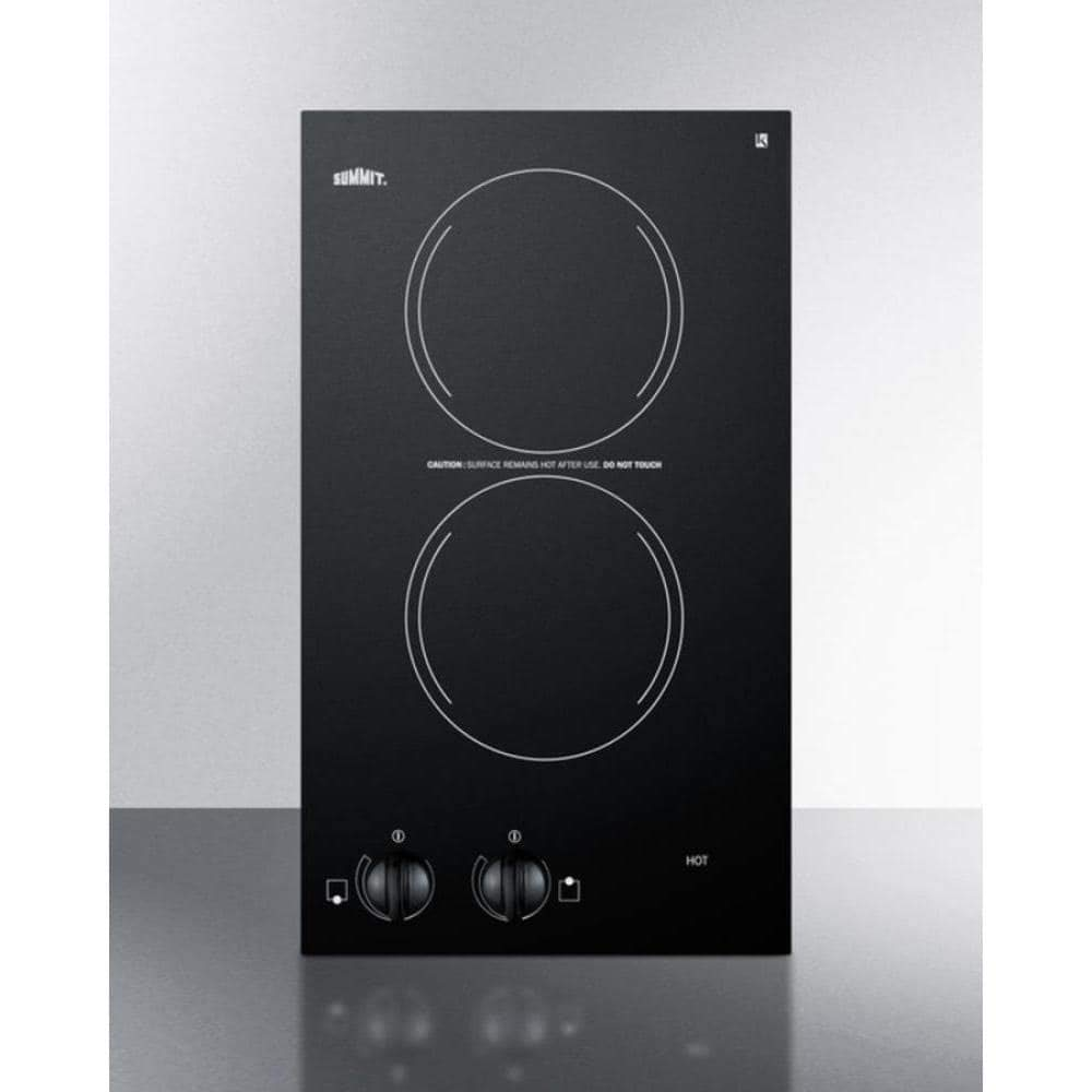 Top 10 Best Induction Cooktop Reviews in 2020 6