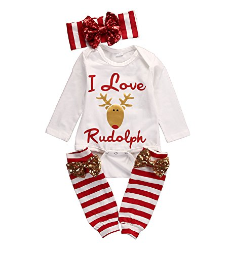 mababy-newborn-baby-girl-i-love-rudolph-romper-leg-warmer-outfits-christmas-clothes-white-0-6-months