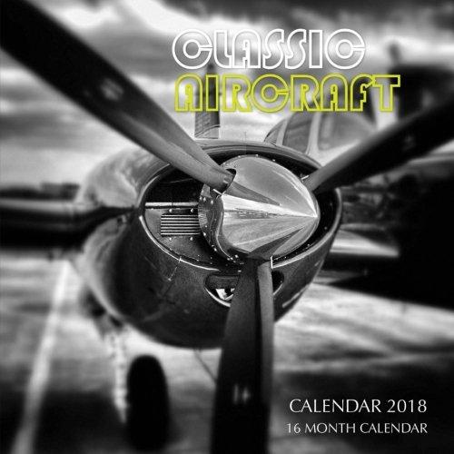 classic aircraft - 5