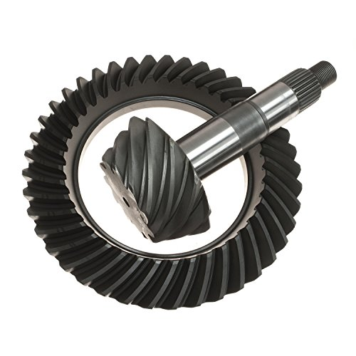 "EXCel 12BT410T Ring and Pinion (GM 8.875"" 4.10 Truck Thick)"