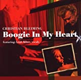 Boogie in My Heart by Christian Bleiming