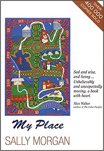 My Place (An Australian Classic)