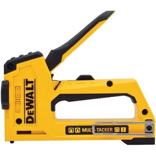 Dewalt DWHTTR510 Stapler Nailer Multi