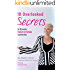 10 Overlooked Secrets to Dynamic Female to Female Leadership (@Mazology QUICK READ Series)
