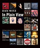 Dan Witz - in Plain View, Dan Witz, 1584233044