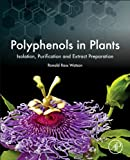 Polyphenols in Plants, , 012397934X