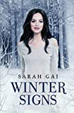 Winter Signs (Season Named Series) (Volume 2)
